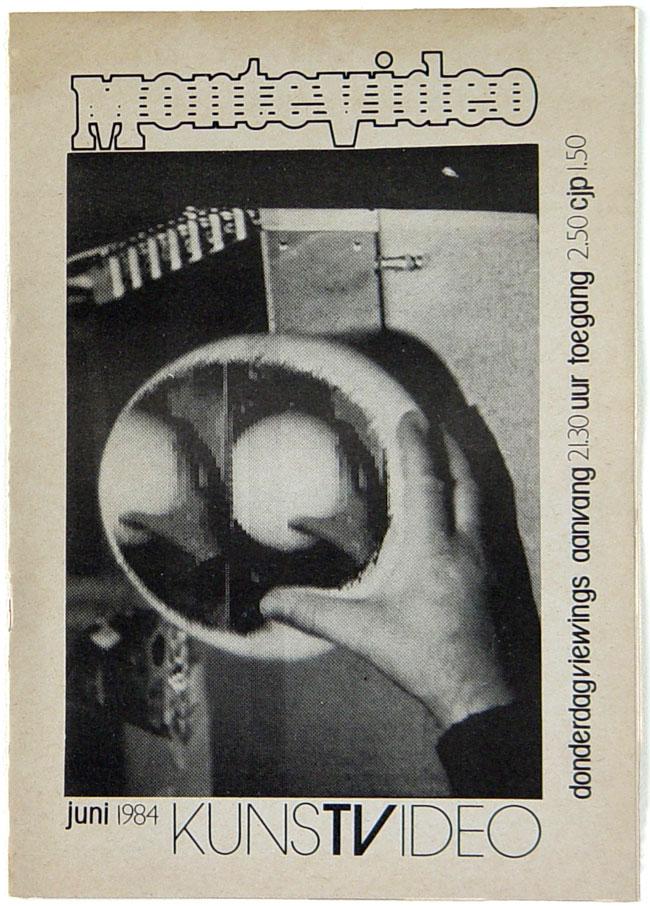 Montevideo1984-magazine-juni.nummer650