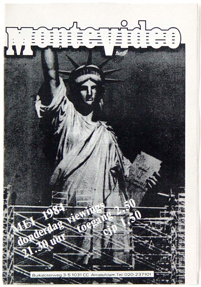 Montevideo1984-magazine-mei.nummer650