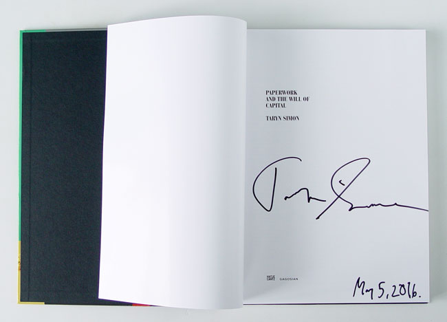TSimon-bookPaperWork2016-signed-dated650