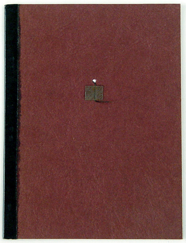 BMitchell-nd-AzonicII-cover600