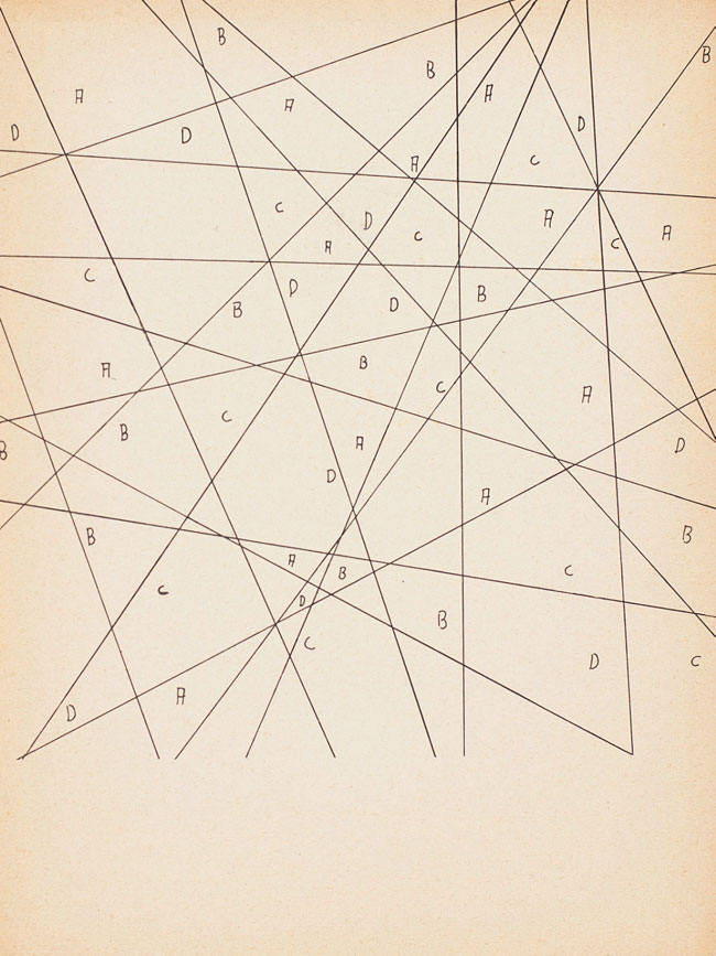 BPatterson1961-1965soloA650
