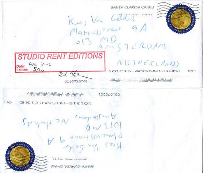 DHorvitz2016studioRentEditionsFebruary-verso650
