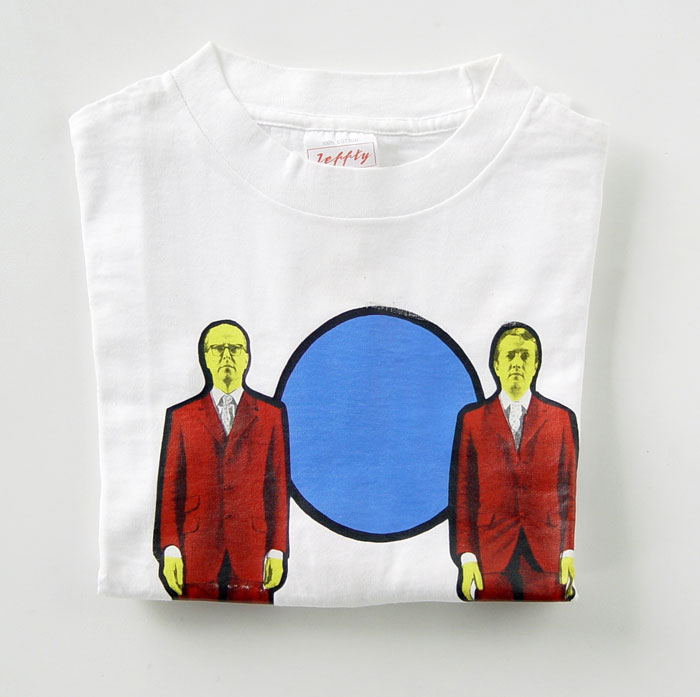 GilbertandGeorge1990-Tshirt700