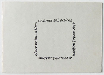 JLiggins1974elemental-actions-cover350