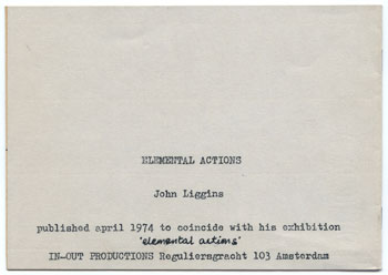 JLiggins1974elemental-actions-verso350