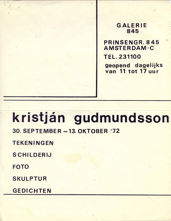 KG1972-invite-Galerie845-650