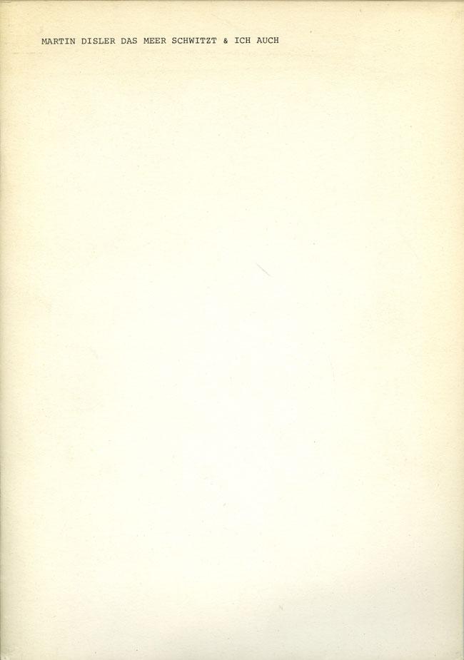 MDisler1976-book.cover-signed650