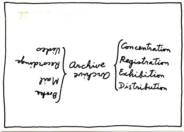 OtherBooks1980-verhuisbericht-recto600