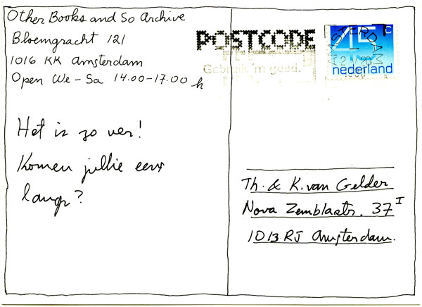OtherBooks1980-verhuisbericht-verso600