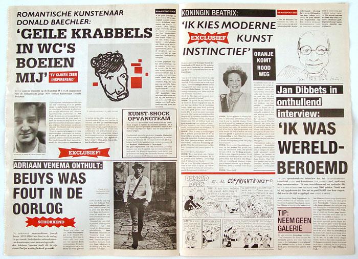 DeKunstKraai1988-pag.4-5-700