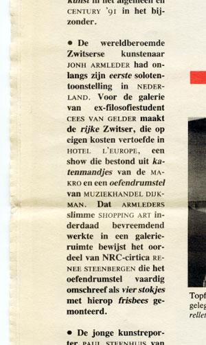 DeKunstKraai1988-pag8-detail300