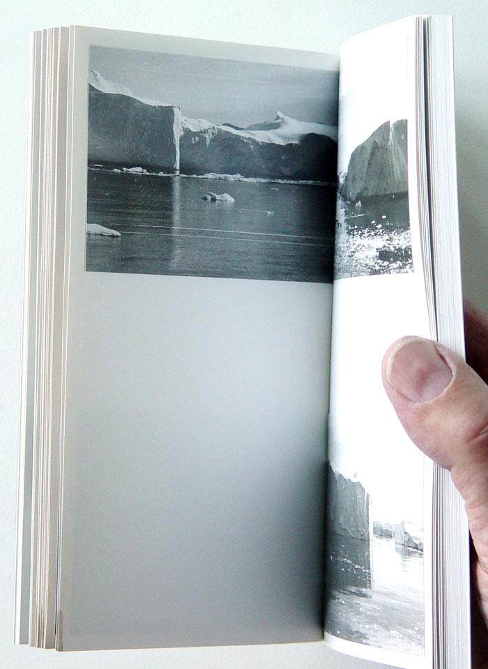 GRichter2015-book-eis_page700