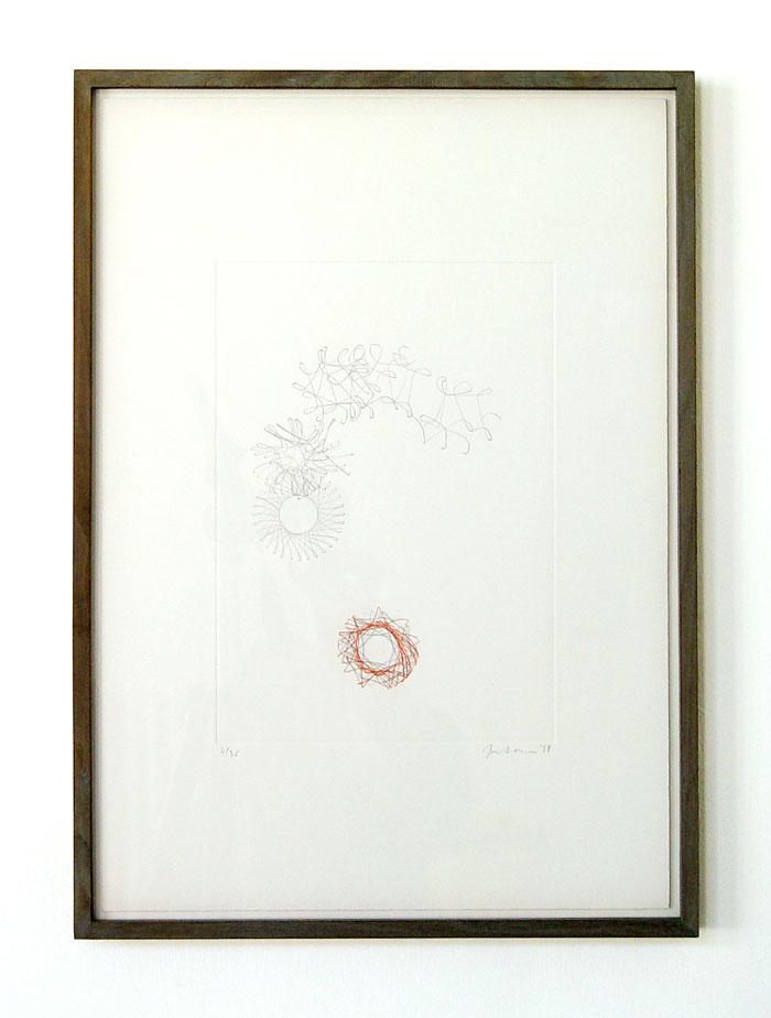 JMA1998-spirograph700