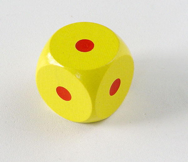 RFilliou1984-notdated-dice600
