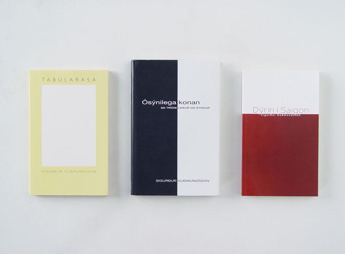 SG1993-2010threebooks700