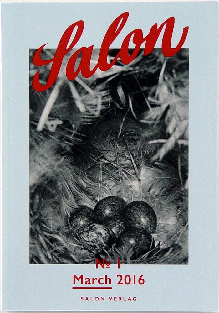 Salon2016-nr1-700