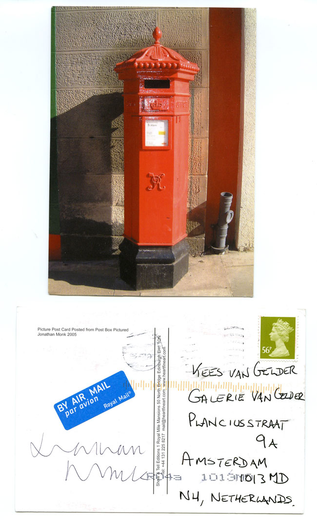 jmonk2005picture-postcard-posted-from-postbox650