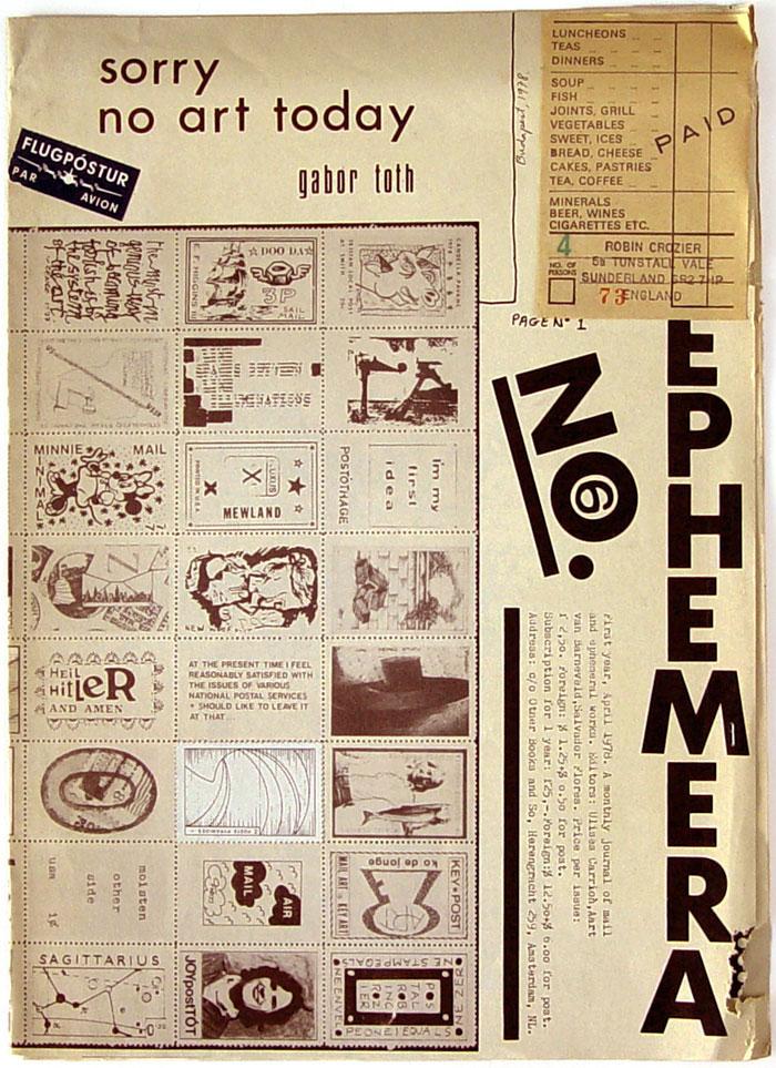 ephemera1978-nr-6-701