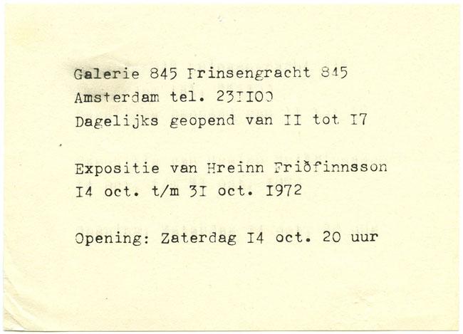 hf1972-invite-galerie845-650