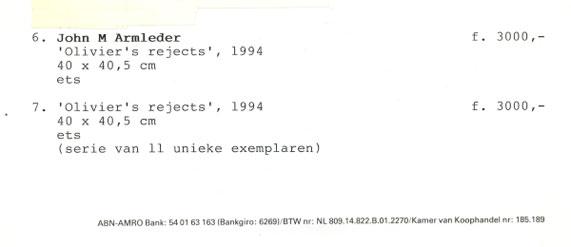 jma-prijslijst-1995-de-herhaling-die-een-herhaling-is571