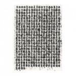 GLENN LIGON, '2000-2009', 2011 [print]