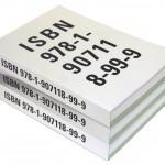 FIONA BANNER, ISBN-978-1-90711-8-99-9, 2010