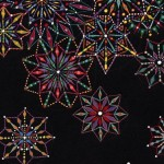 FRED TOMASELLI, Untitled 2002 [print]