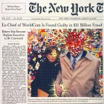FRED TOMASELLI, Guilty, 2005