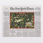 FRED TOMASELLI, Sept. 15, 2005, 2010