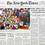 FRED TOMASELLI, 11 Nov., 2011