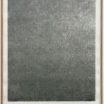 YANN SÉRANDOUR, L' Espace lui-même, 2007