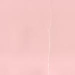 ALOÏS GODINAT, Lacération et Chevauchement, 2012