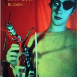 JOHN BOCK, Gribbohm, 2001