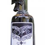 JONATHAN MEESE, Grappa d'Annunzioz, 2009