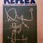 Reflex nr 2, 1948 [Cobra magazine]