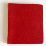 """JOEP VAN LIESHOUT, """"Collectie 1989-1990 / Works 1991-1992"""", 1991"""