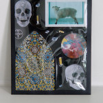 DAMIEN HIRST, Fridge Magnets, n.d. [2012]