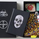DAMIEN HIRST, Kids gift box, n.d. [ca 2014]