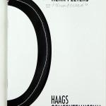 HENK PEETERS, Echt = Henk Peeters, 2011