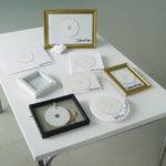 WILLEM DE RIDDER, De Verdwenen Werken van Willem de Ridder, 2016 [DVD + objects]