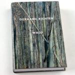 GERHARD RICHTER, Wald, 2008 [artist's book]