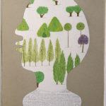 TAKAKO SAITO, Games, 1976 [folio with hand coloured prints]