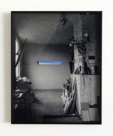 JCJ VANDERHEYDEN, Atelier Concreet, 1992