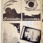RÚRÍ, Item: energy, 1978