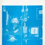 FANDANGOS - nrs. 8.9.10.11 superb issue!, 1978 [magazine]