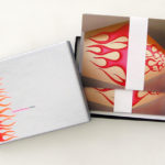 SYLVIE FLEURY, Hotheels, 1999 [box with postcards, 2 sets]