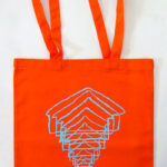 DO HO SUH, Untitled, 2019 [tote bag]